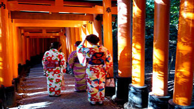 Relato Japon 3.jpg