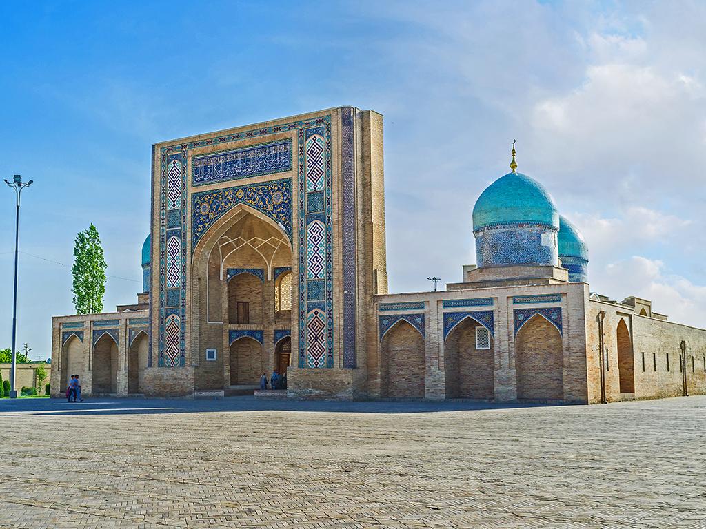 Tashkent 1.jpg
