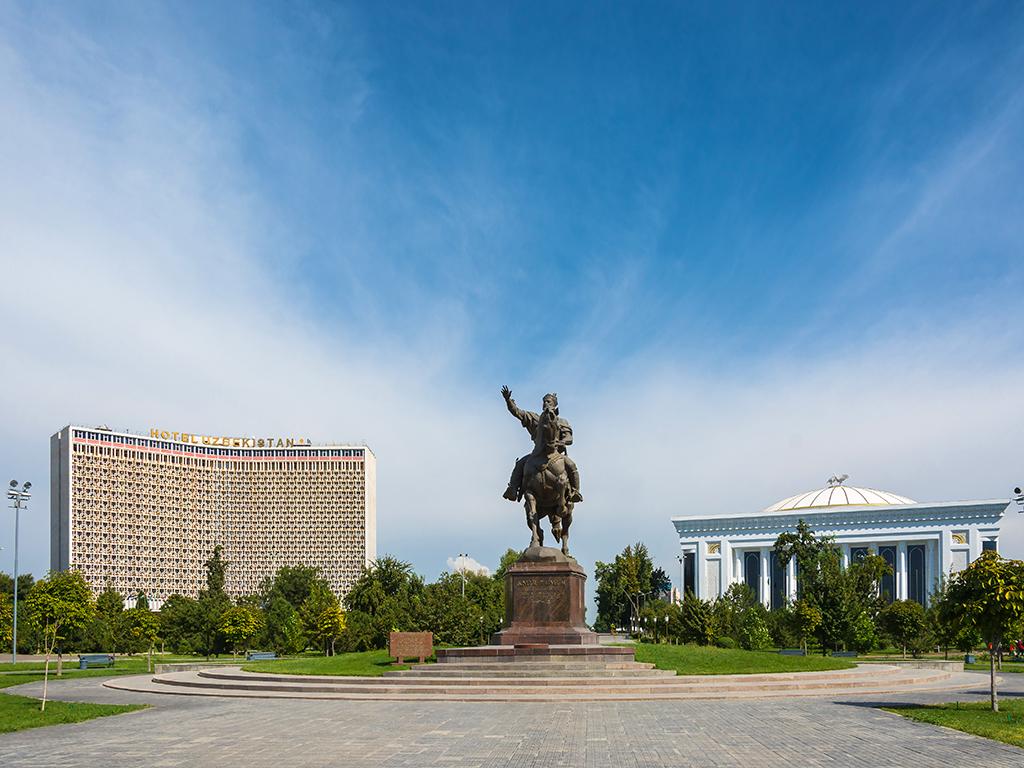 Tashkent.jpg