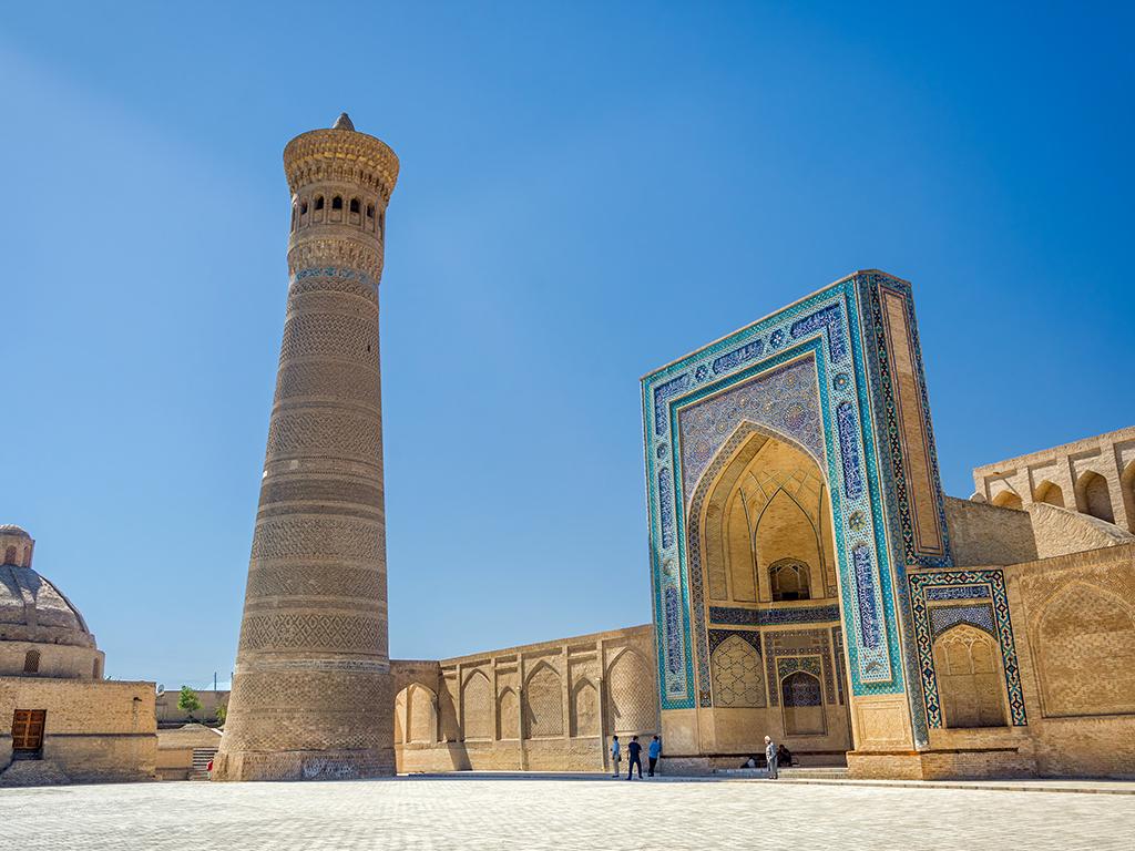 Bukhara 1.jpg
