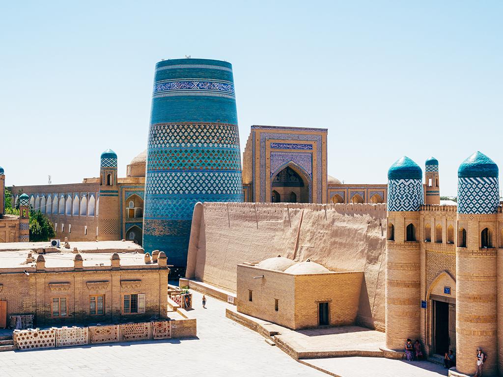 Khiva 1.jpg