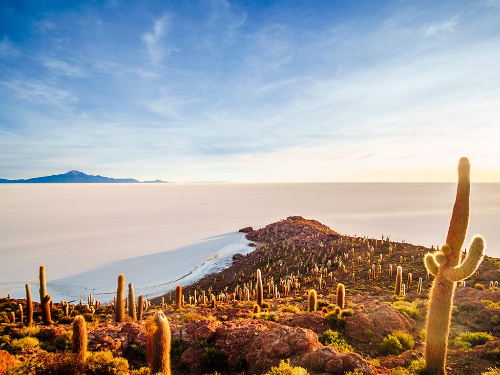 Bolivia 4.jpg
