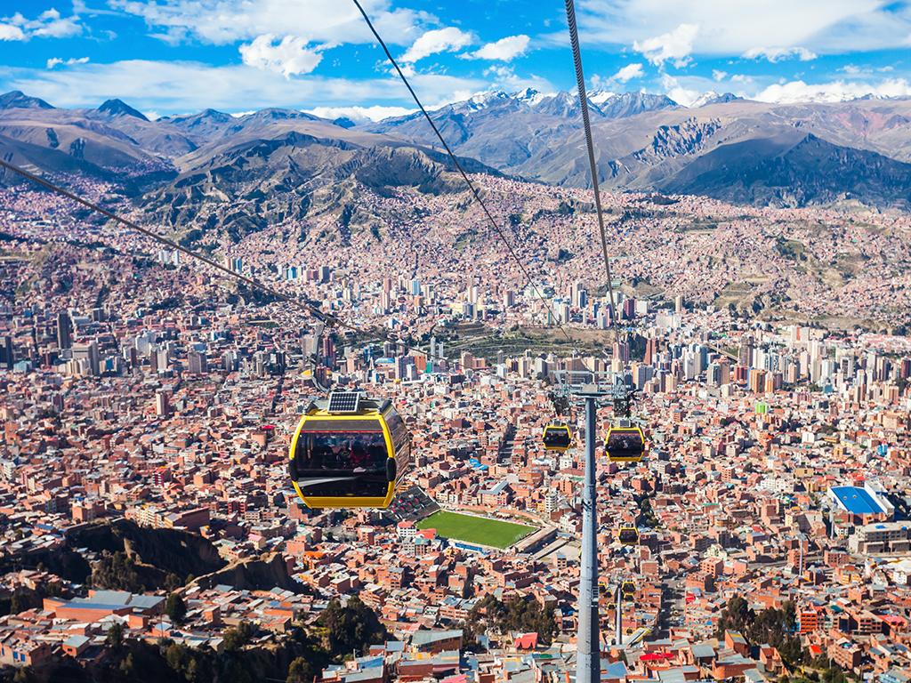 Bolivia 5.jpg