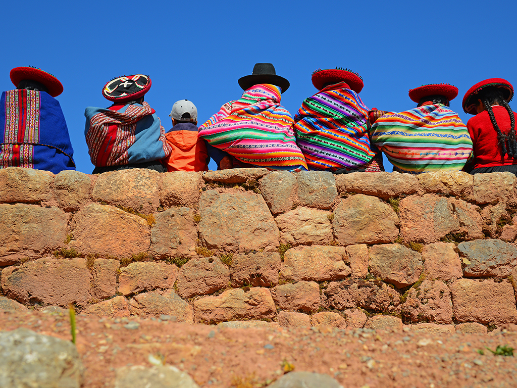 Bolivia 8.jpg
