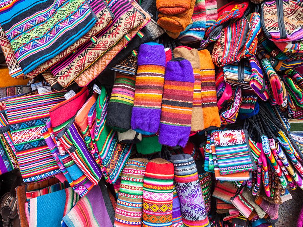 Bolivia 6b.jpg