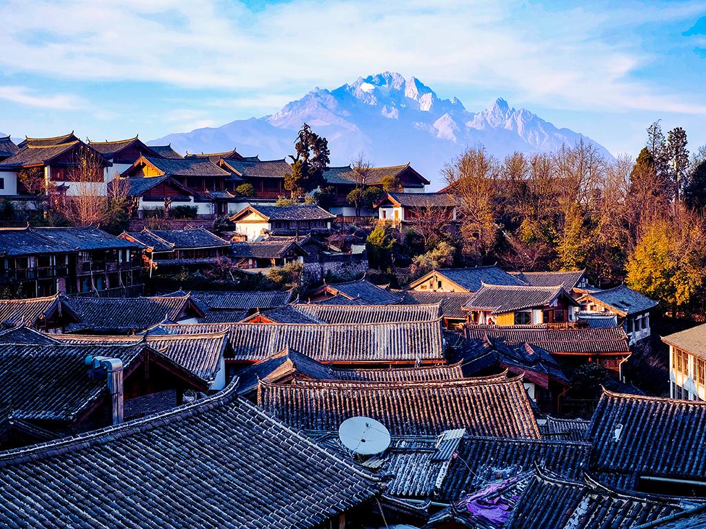 Sugerencia Yunnan 4...