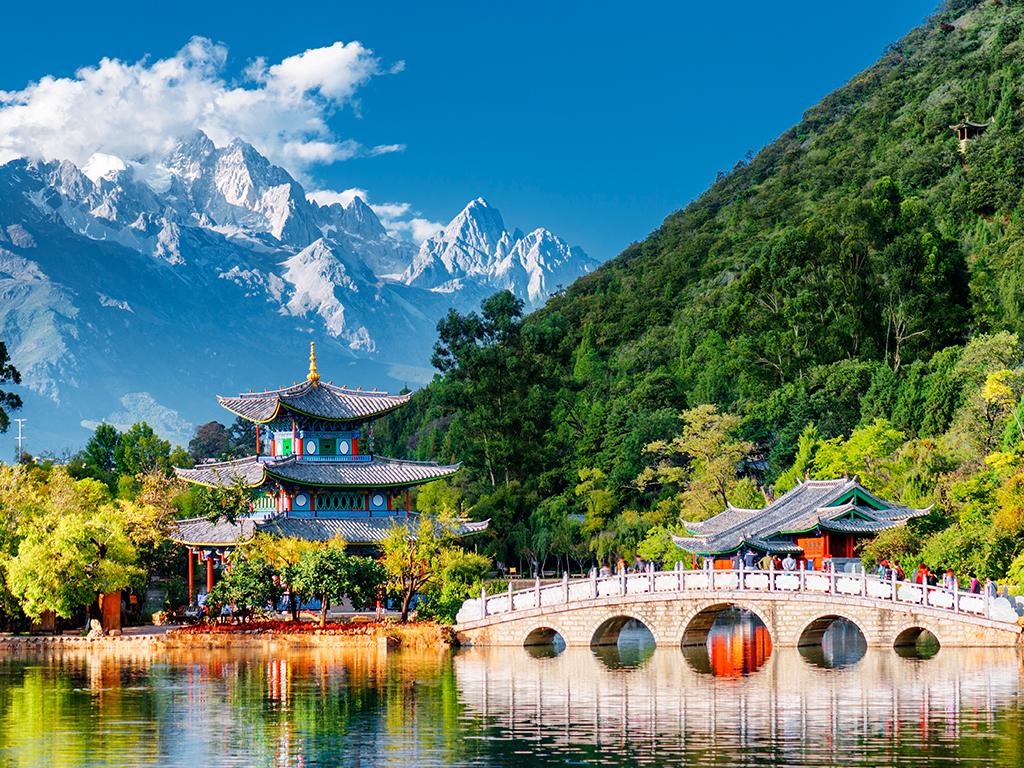 Sugerencia Yunnan 3...