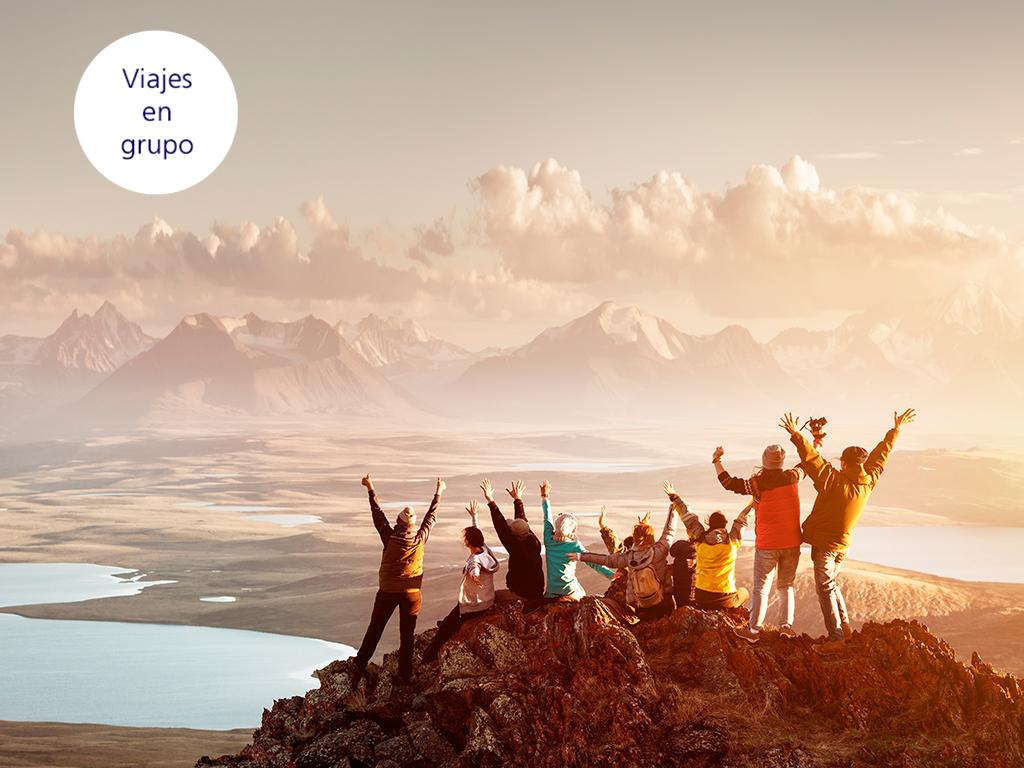 grandes ofertas en moda 50% rebajado predominante De Viaje: Agencia de viajes a medida, librería de viajes y ...