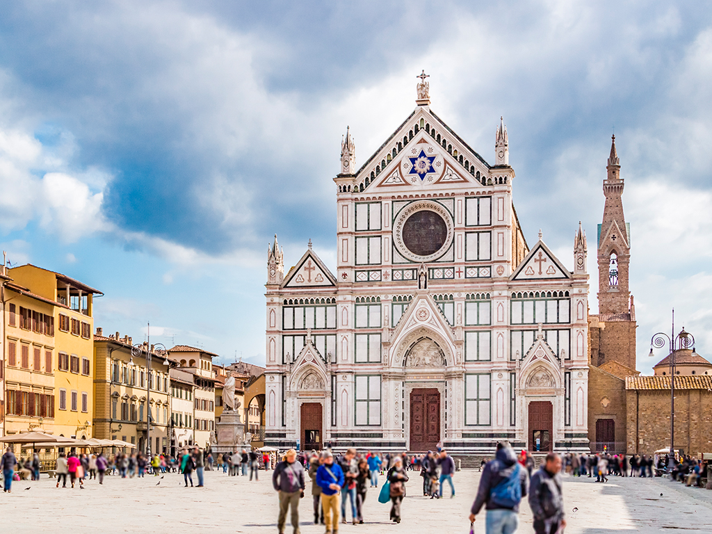 Toscana 3.jpg