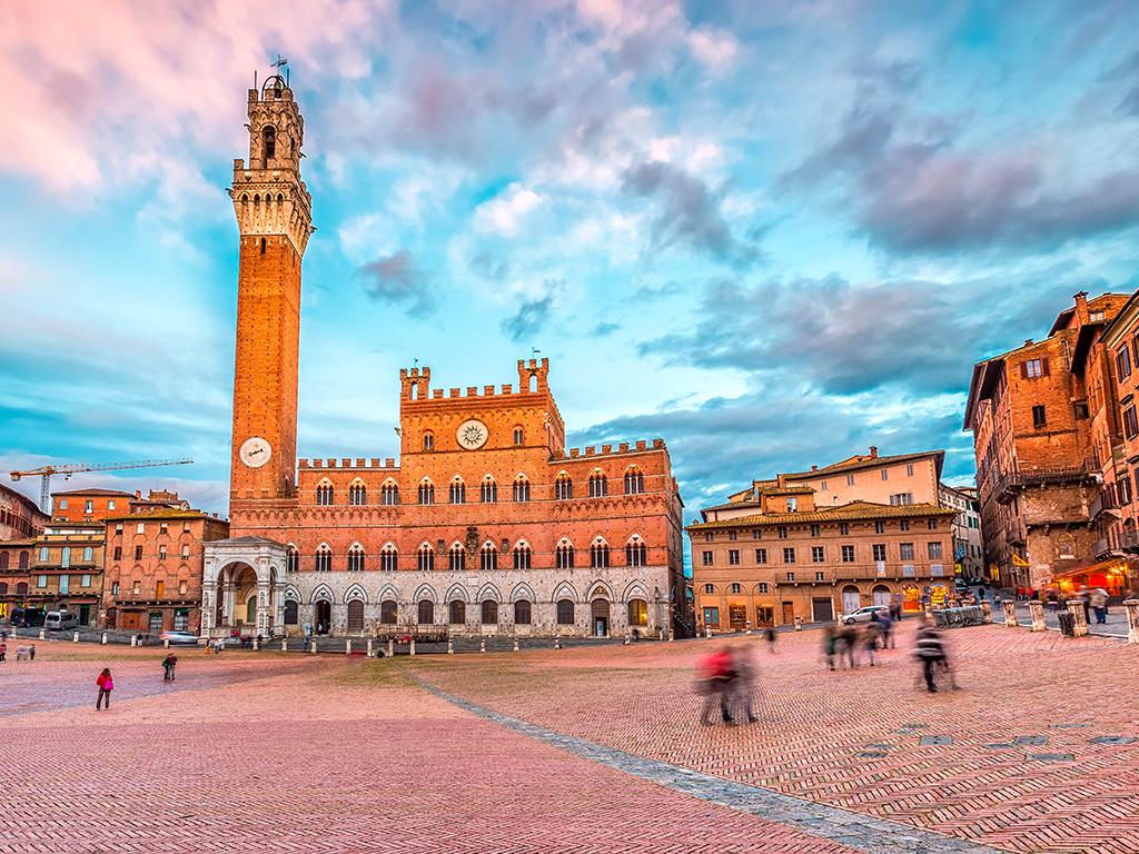 Toscana 6.jpg