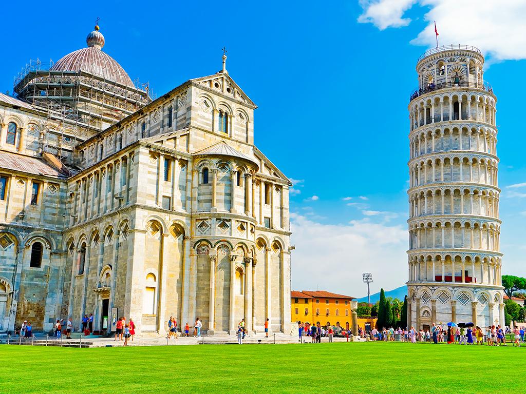Toscana 9.jpg