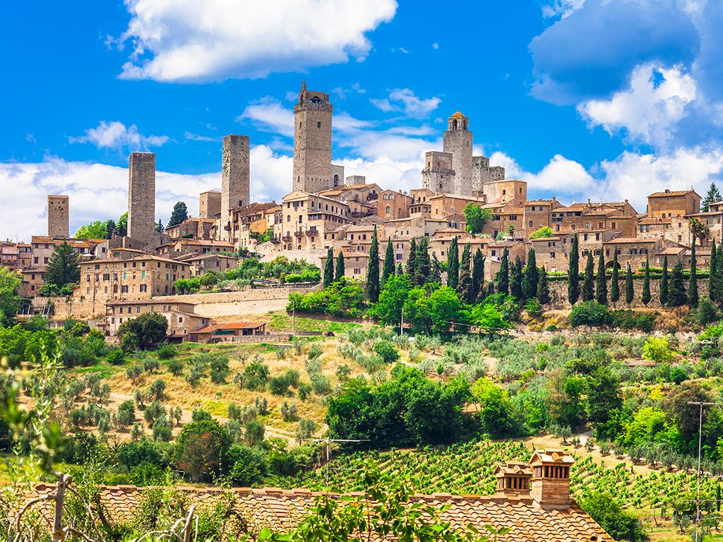 Toscana 7.jpg