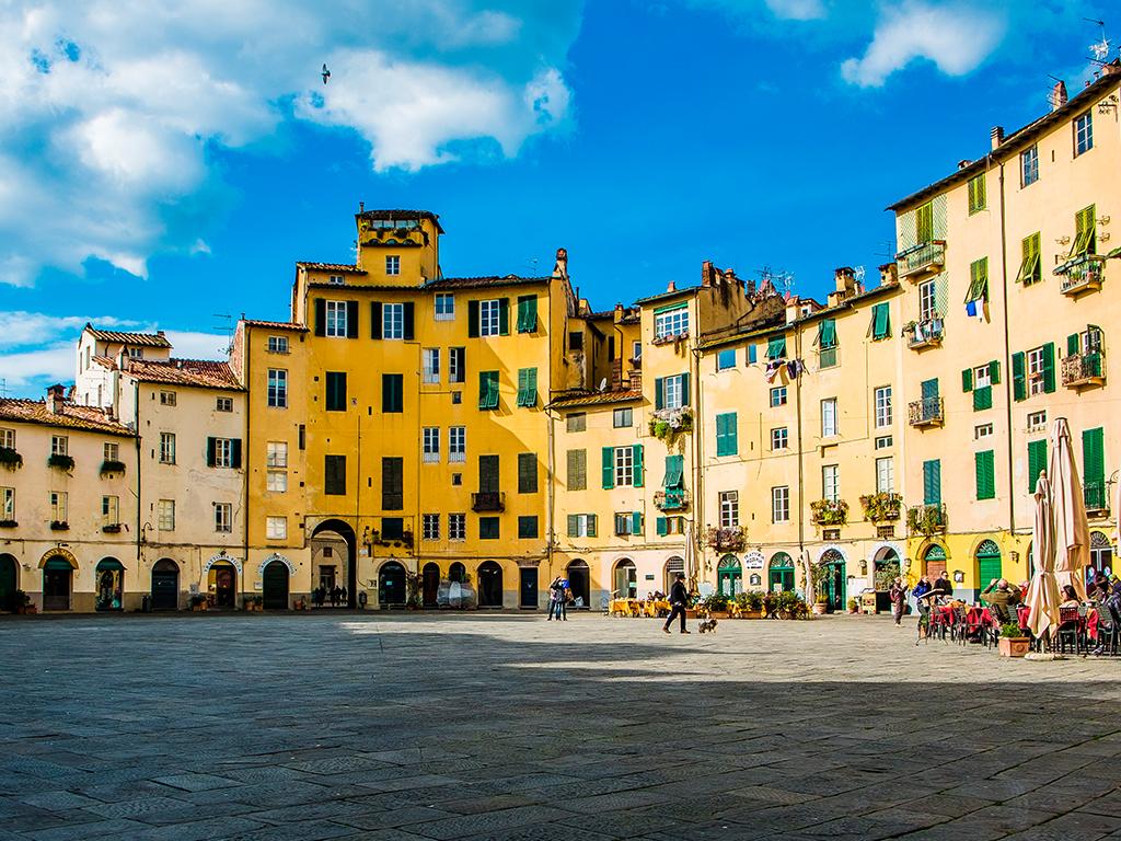 Toscana 10.jpg