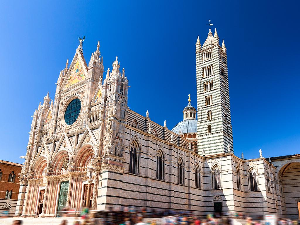 Toscana 11.jpg