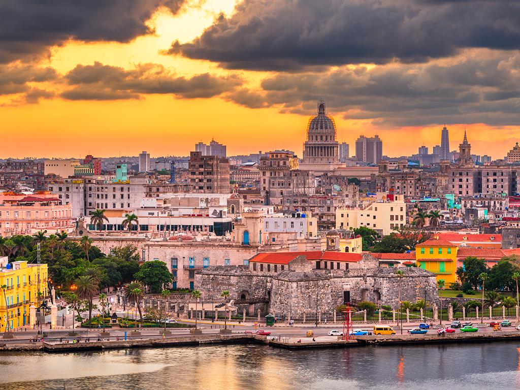 Cuba Habana 1.jpg
