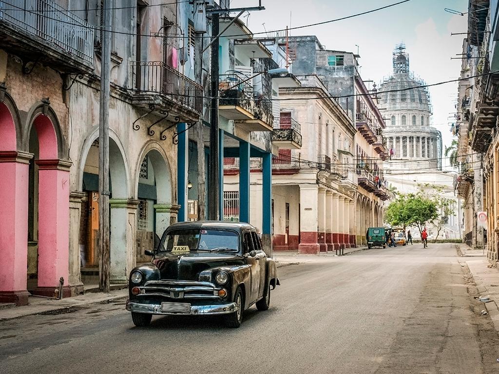 Cuba Habana 2.jpg