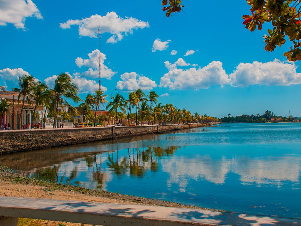 Cuba Cienfuegos 1.jpg