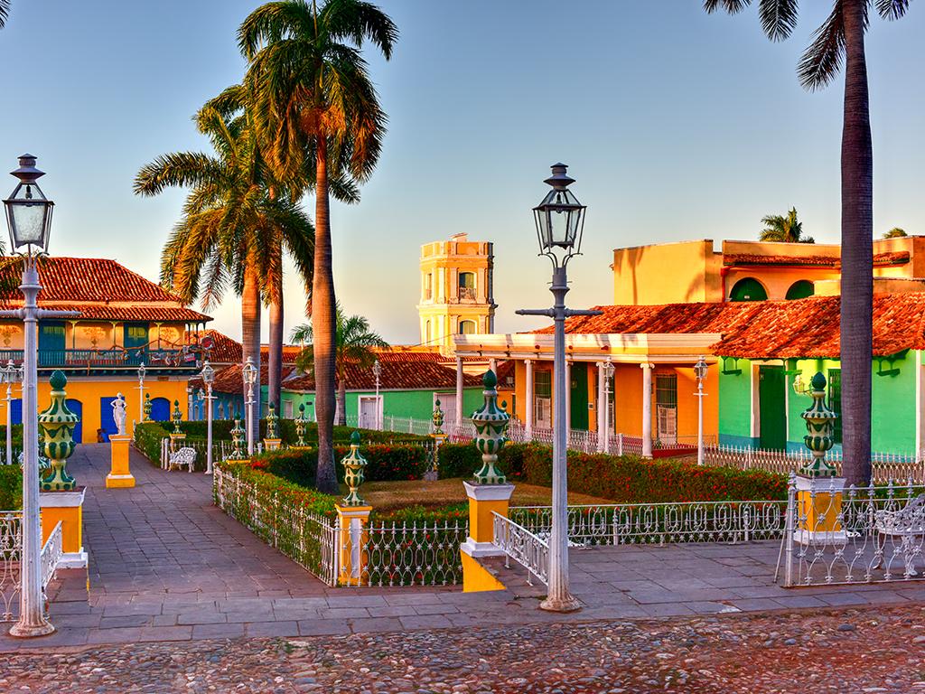 Cuba Trinidad 1.jpg