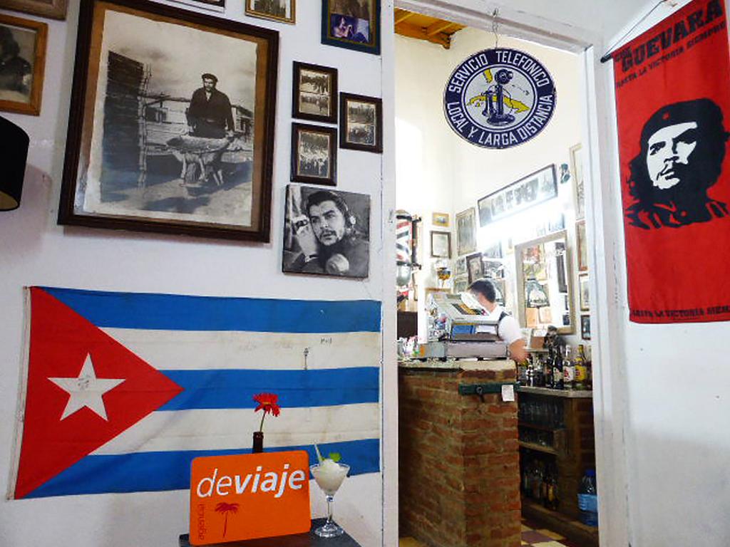 Cuba Santa Clara 1.jpg