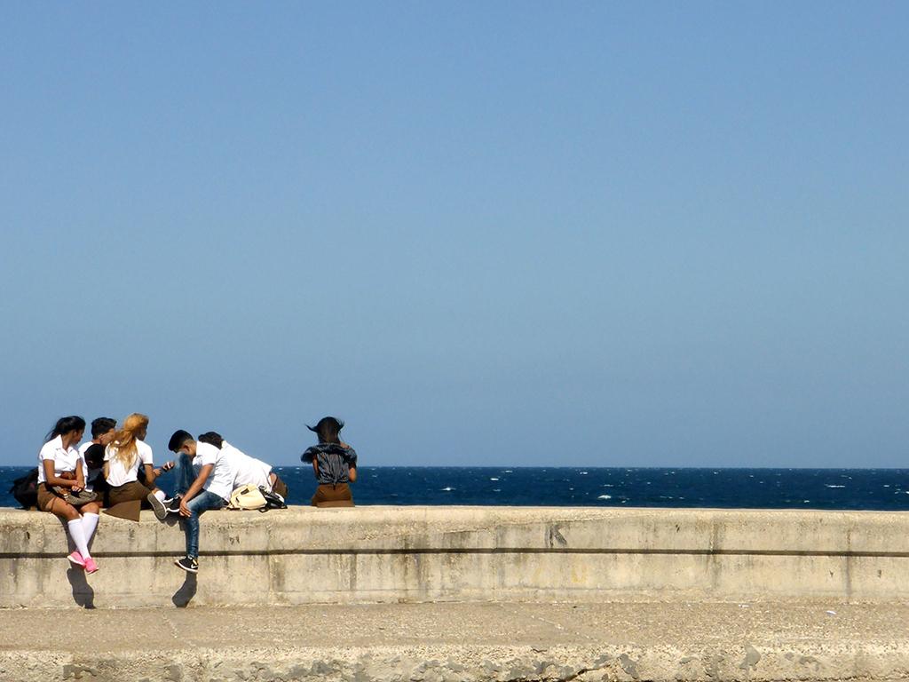 Cuba Habana 4.jpg