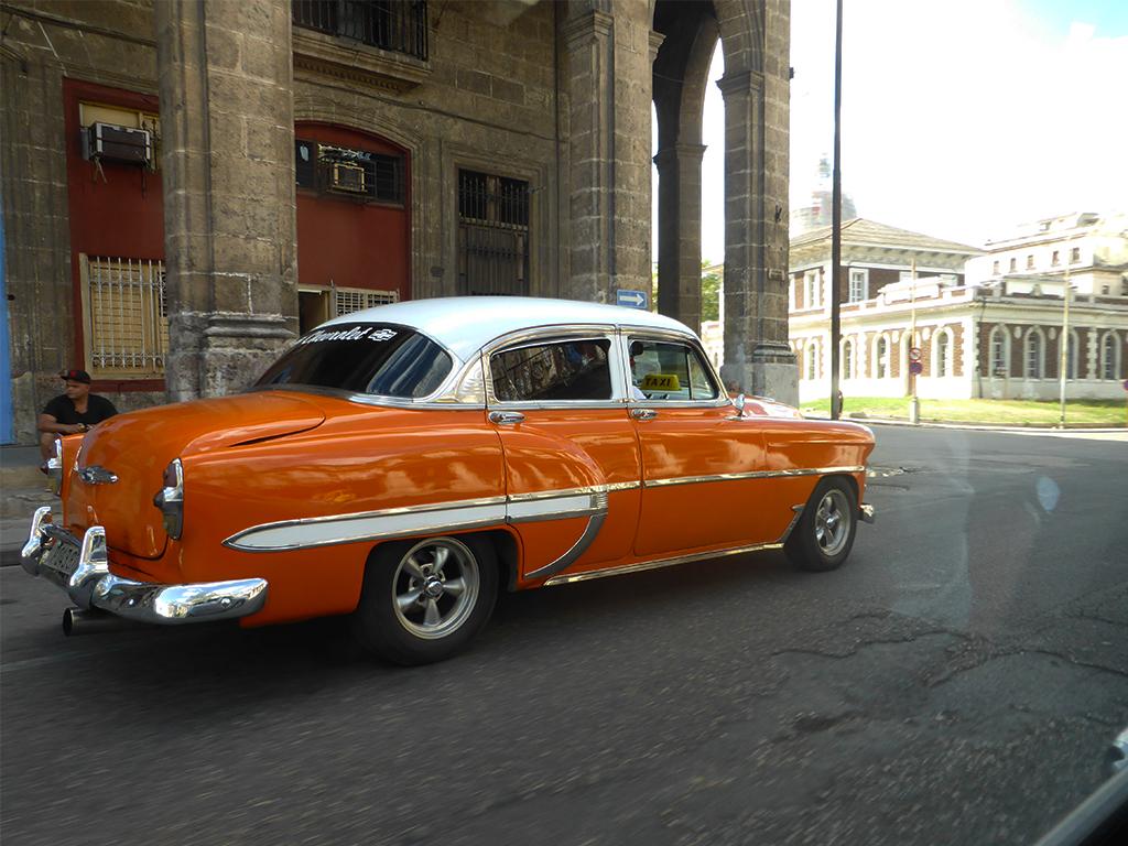 Cuba Habana 5.jpg