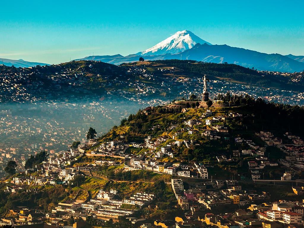 Ecuador Quito.jpg