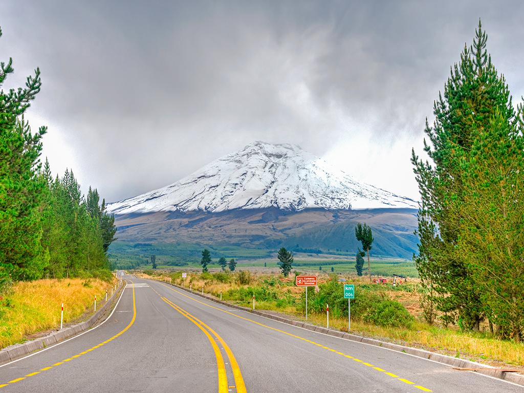 Ecuador 3.jpg
