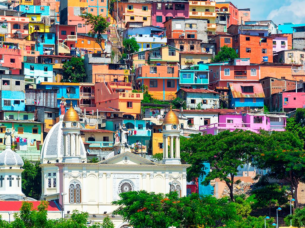 Ecuador 6.jpg