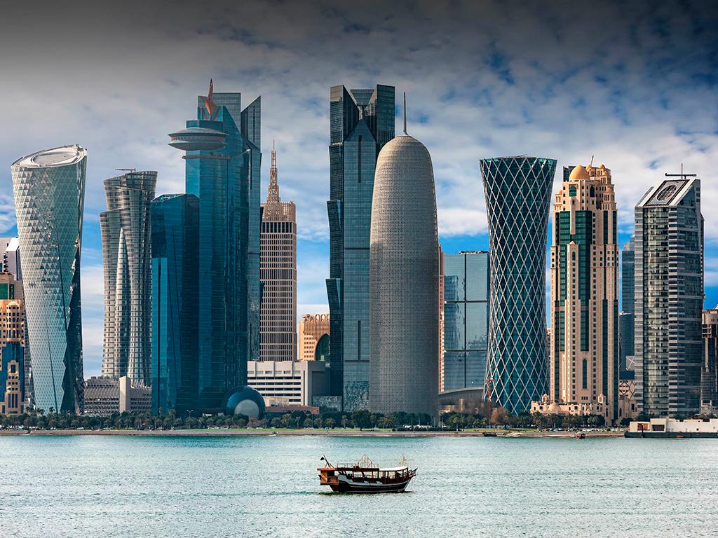 Doha 1.jpg