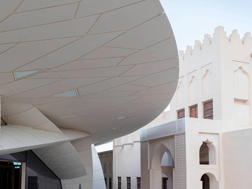 Doha 4.jpg