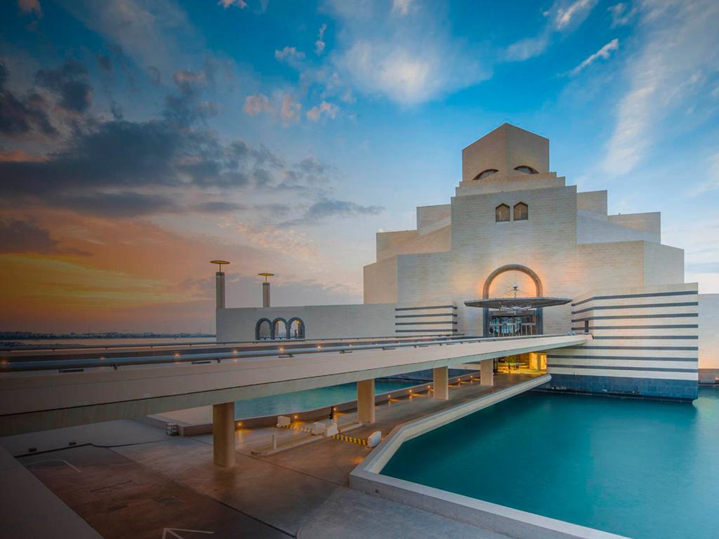 Doha 5.jpg