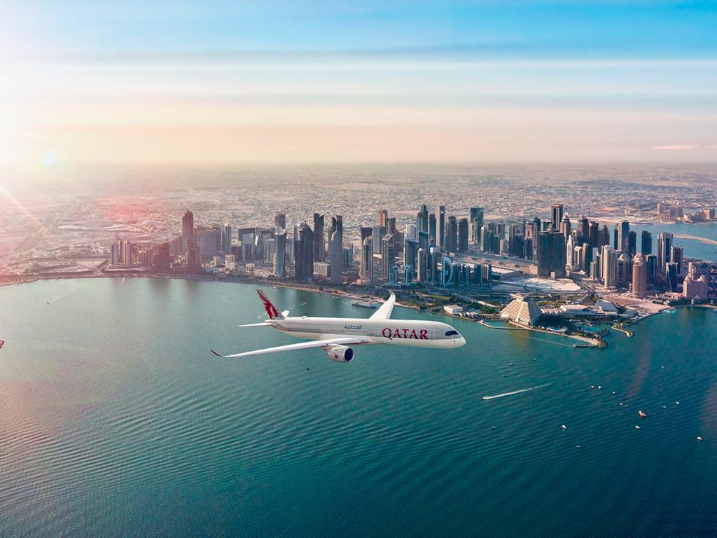 Doha 3.jpg