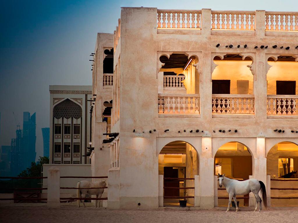 Doha 7.jpg