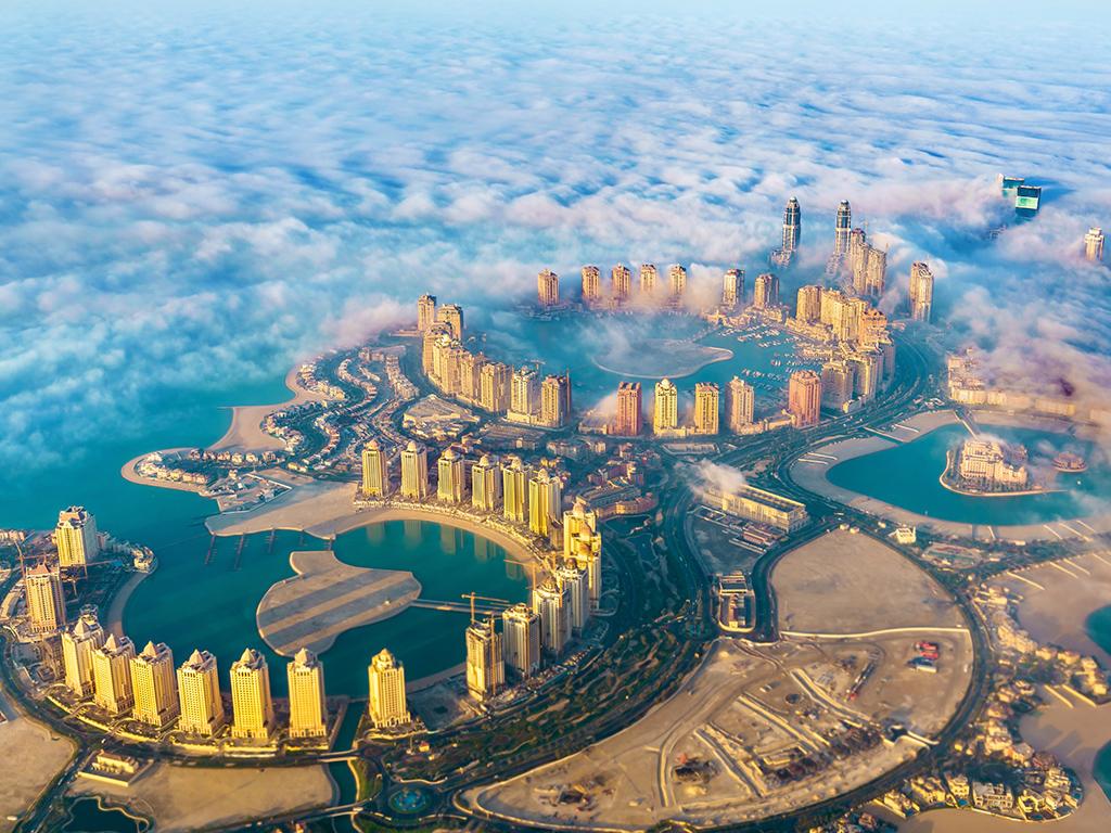 Doha 10.jpg