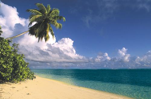 Islas Seychelles Agencia De Viajes A Medida Deviaje Com