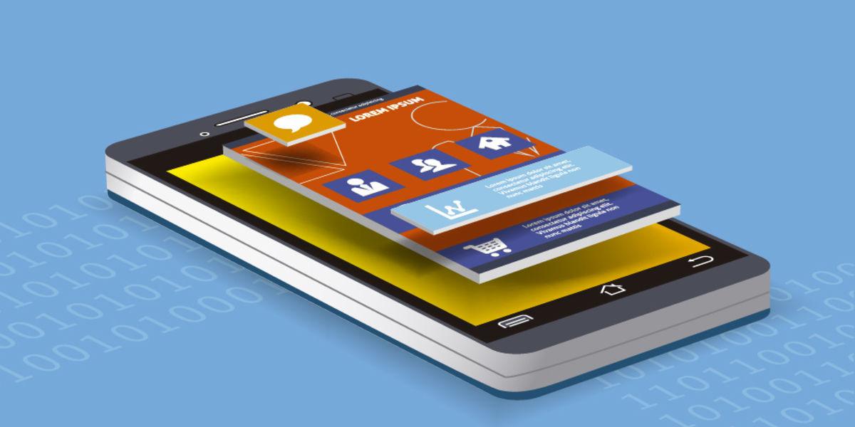App ibride o app native? Questo è il dilemma