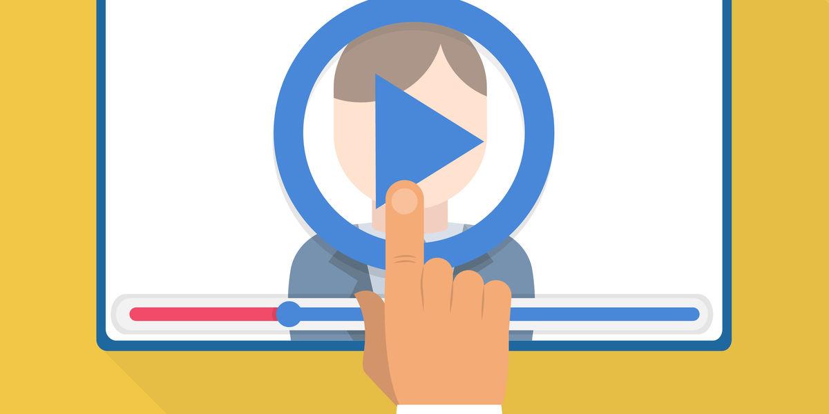 Web usability: non vuoi fare pasticci? Testa il tuo sito prima di metterlo online.