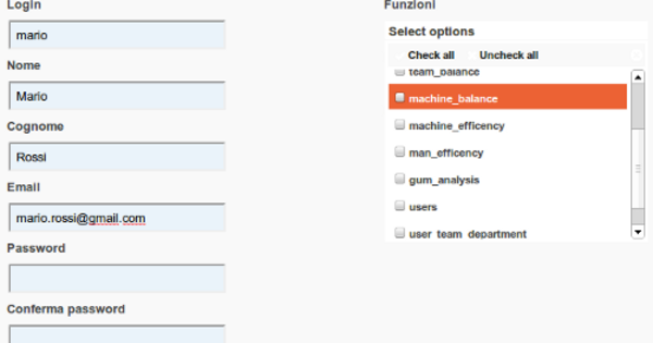 Ruby on Rails and jQuery: multiselect with checkbox