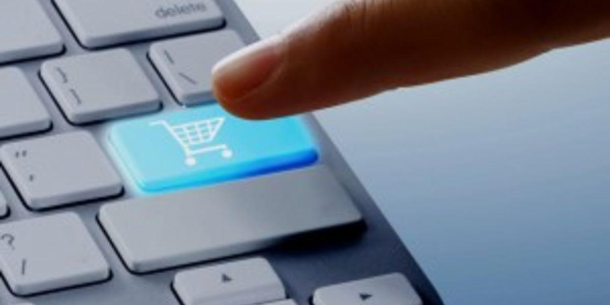 E-commerce: Come Creare Valore Aggiunto Per I Vostri Clienti