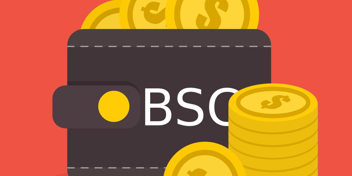 BSC: la prospettiva finanziaria