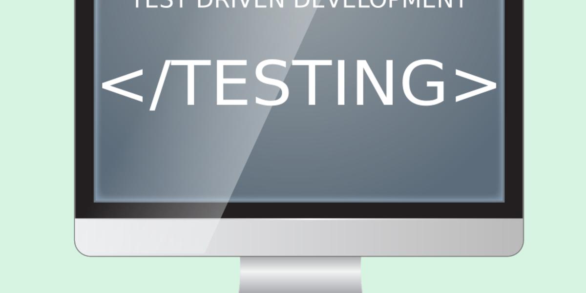 L'importanza dei test nello sviluppo Agile