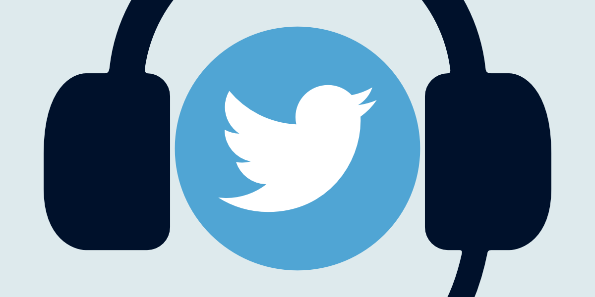 Twitter come strumento di customer care