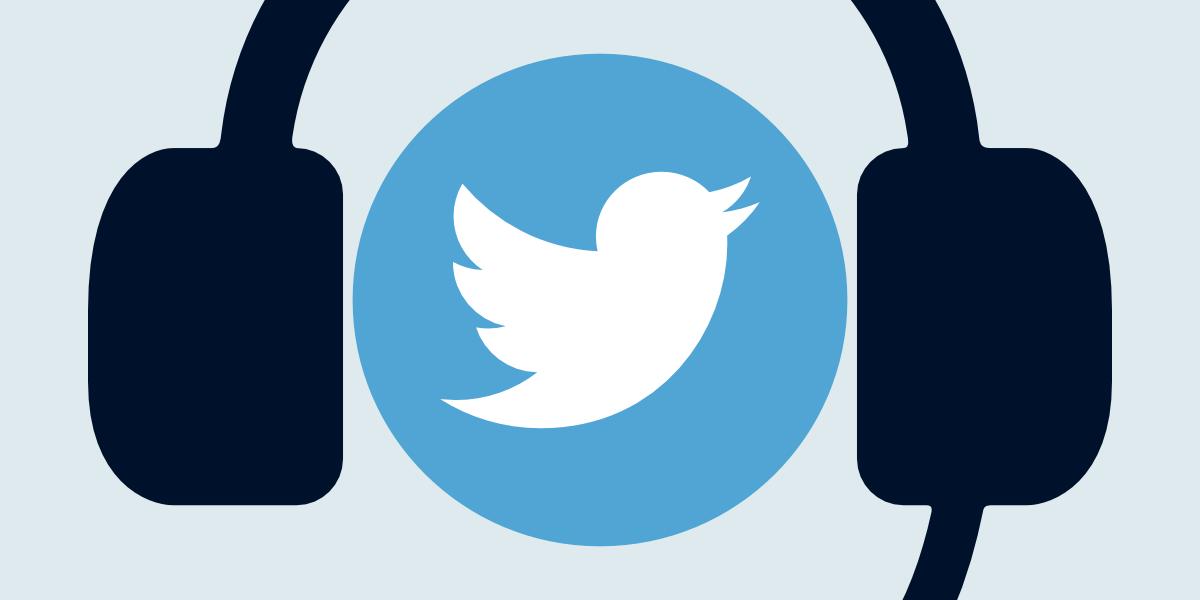 Twitter come strumento di customer care