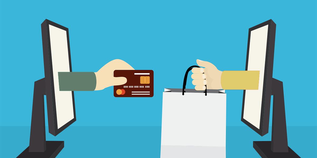 Perché le PMI dovrebbero avere un E-commerce proprietario?