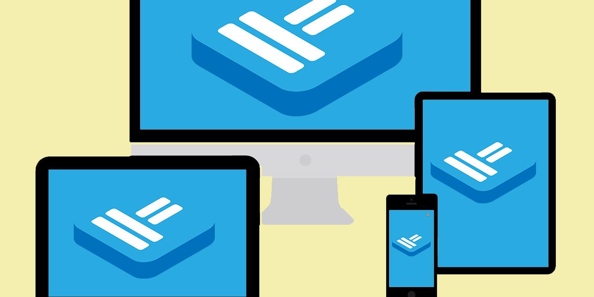Meglio investire su un'app mobile o un sito web responsive?