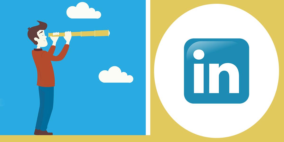 LinkedIn: il social che guarda al futuro