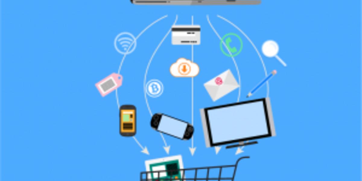 E-commerce: perché è la ricetta del successo per le imprese italiane.
