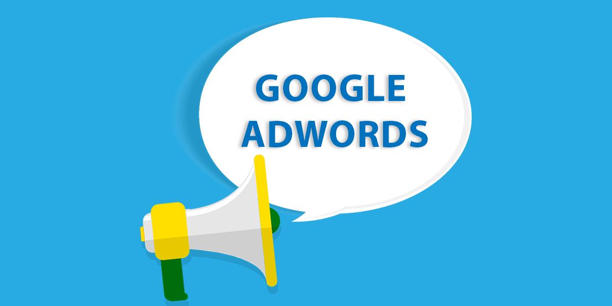 Google AdWords: fare advertising per incrementare il tuo business