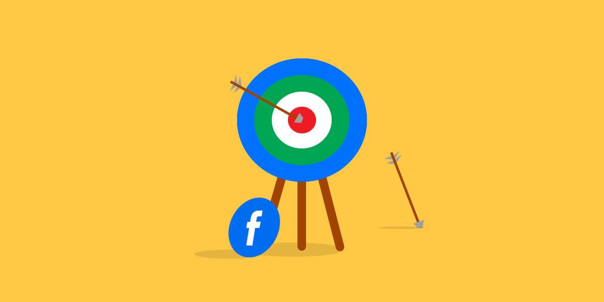 Obiettivi Facebook: i diversi tipi di campagne