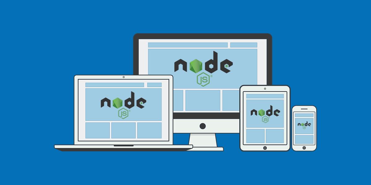 Il nostro boilerplate per applicazioni Node.js
